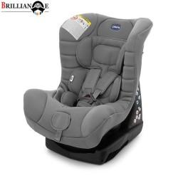 صندلی خودرو چیکو مدل Eletta