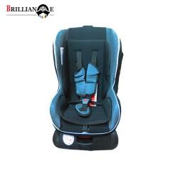 صندلی خودرو کودکیاران مدل ضامن