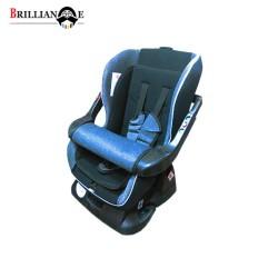 صندلی خودرو کودکیاران مدل آیدا