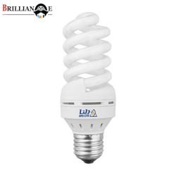 لامپ کم مصرف 18 وات دلتا پایه E27