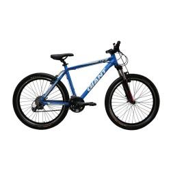 دوچرخه کوهستان جاینت مدل ATX 7 SE سایز 26 اینچ