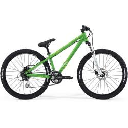 دوچرخه کوهستان مریدا مدل Hardy 5 Disc سایز 26 اینچ