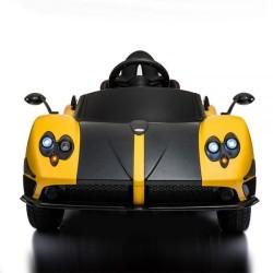 زرد ماشین شارژی پاگانی زوندا SX1788