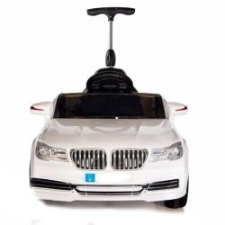 ماشین شارژی بی ام و BMW  3 SERIES