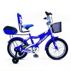 دوچرخه شهری مدل پرادو کد 1600628 سایز 16