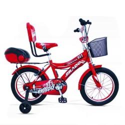 دوچرخه شهری مدل پرادو کد 1600625 سایز 16