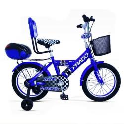 دوچرخه شهری مدل پرادو 1600624 سایز 16