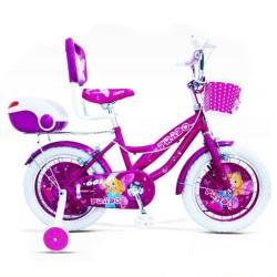دوچرخه شهری مدل پرادو کد 1600631 سایز 16