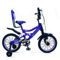 دوچرخه شهری مدل پرادو کد 1600633 سایز 16