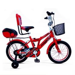 دوچرخه شهری مدل پرادو کد 1600623 سایز 16