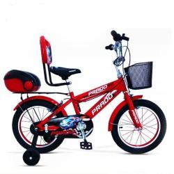 دوچرخه شهری مدل پرادو کد 1600627 سایز 16