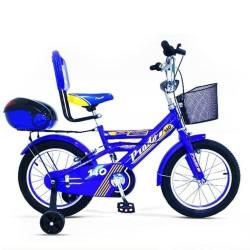 دوچرخه شهری مدل پرادو کد 1600622 سایز 16