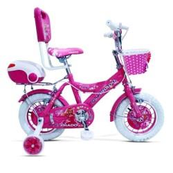 دوچرخه شهری مدل پرادو کد 1200517 سایز 12