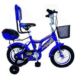دوچرخه شهری مدل پرادو کد 1200476 سایز 12