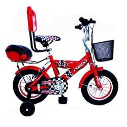 دوچرخه جاده مدل پرادو کد 1200477 سایز 12