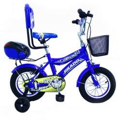 دوچرخه شهری مدل پرادو کد 1200478 سایز 12