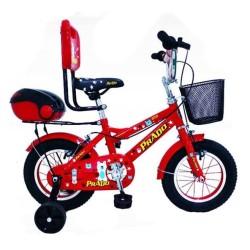 دوچرخه شهری مدل پرادو کد 1200479 سایز 12