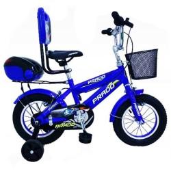 دوچرخه شهری مدل پرادو کد 1200480 سایز 12