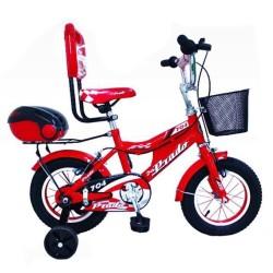 دوچرخه شهری مدل پرادو کد 1200481 سایز 12
