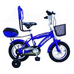 دوچرخه شهری مدل پرادو کد 1200482 سایز 12