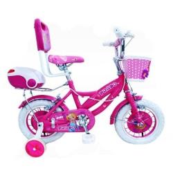 دوچرخه شهری مدل پرادو کد 1200484 سایز 12