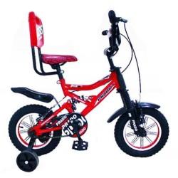 دوچرخه شهری مدل پرادو کد 1200486 سایز 12