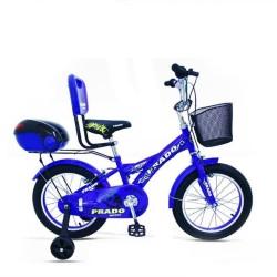 دوچرخه جاده مدل پرادو کد 1600630 سایز 16