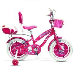 دوچرخه جاده مدل پرادو کد 1600663 سایز 16