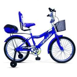 دوچرخه جاده مدل پرادو کد 2010037 سایز 20