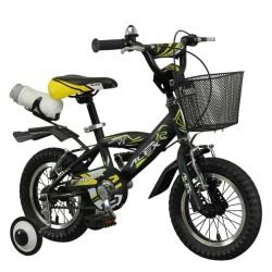 دوچرخه 12 الکس مدل BUFFALO V1 کد 12401