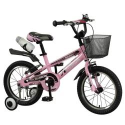 دوچرخه 16 الکس مدل SANDY کد 16442