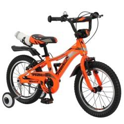 دوچرخه 16 الکس مدل TOMMY کد 16447