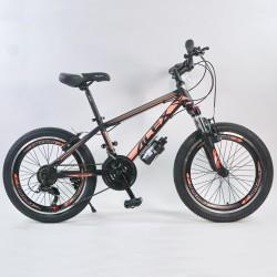 دوچرخه 20 الکس مدل DIESEL کد 20757