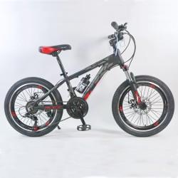 دوچرخه 20 الکس مدل EXCEL کد 20736