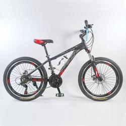 دوچرخه 24 الکس مدل EXCEL