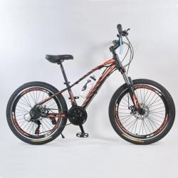 دوچرخه-24-الکس-مدل-macan