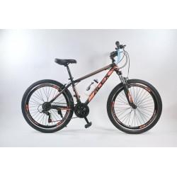 دوچرخه 26 الکس مدل DIESEL