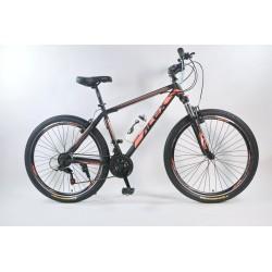 دوچرخه 27.5 الکس مدل DIESEL