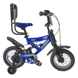 دوچرخه المپیا سایز 12 کد 12201 - OLYMPIA