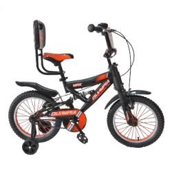 دوچرخه المپیا سایز 16 کد 16218 - OLYMPIA