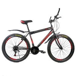 دوچرخه المپیا پلیر کد 26159 سایز 26 - OLYMPIA PLAYER