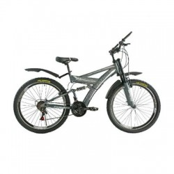 دوچرخه-المپیا-تایتانیک-کد-26192-سایز-26-olympia-titanic