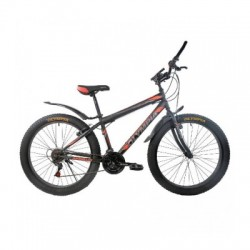 دوچرخه المپیا میشلین کد 26178 سایز 26 - OLYMPIA MICHELIN