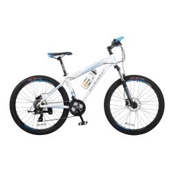 دوچرخه 26 کمپ مدل VIGOROUS 200