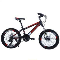 دوچرخه مرداس مدل AVENGER کد ZR20143 سایز 20