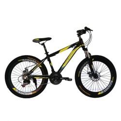 دوچرخه مرداس مدل HERMES کد ZR24130 سایز 24