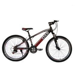 دوچرخه مرداس مدل RANGER کد ZR26123 سایز 26