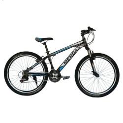 دوچرخه مرداس مدل STRONG کد ZR26125 سایز 26