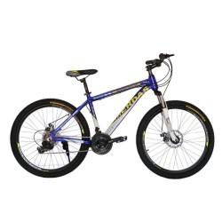 دوچرخه مرداس مدل FIFA کد ZR26126 سایز 26