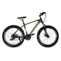دوچرخه مرداس مدل BARCELON کد ZR26128 سایز 26